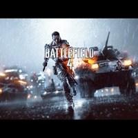 Érkezik: Battlefiled 4