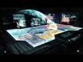 Command & Conquer Tiberium Alliances Béta élmények