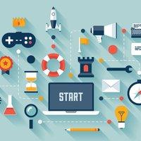 5 tanács, hogyan használd a gamifikáció módszerét marketingkampányaidban