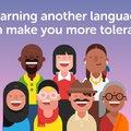 Így tanulj nyelvet hatékonyan!