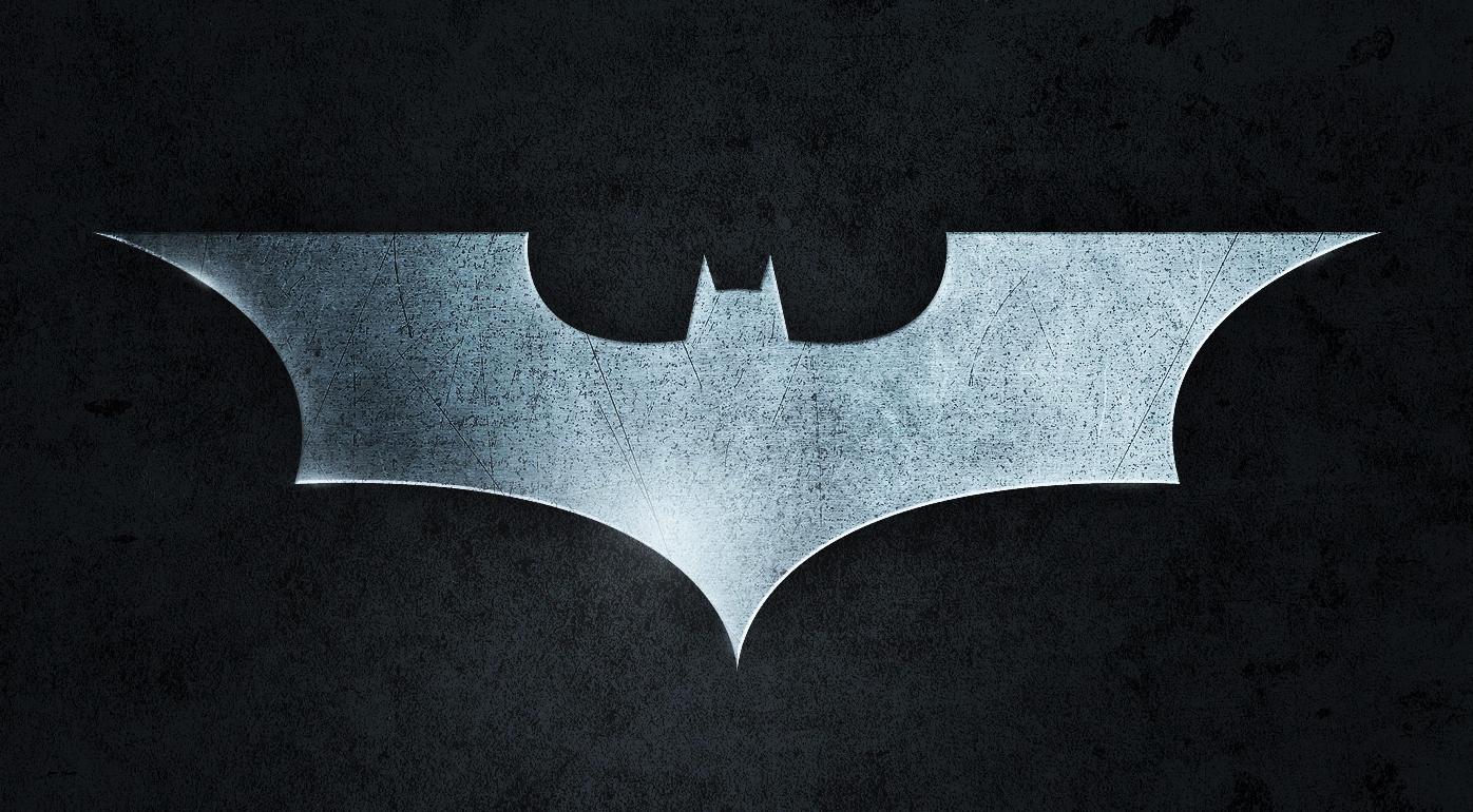 2008_the_dark_knight_logo.jpg