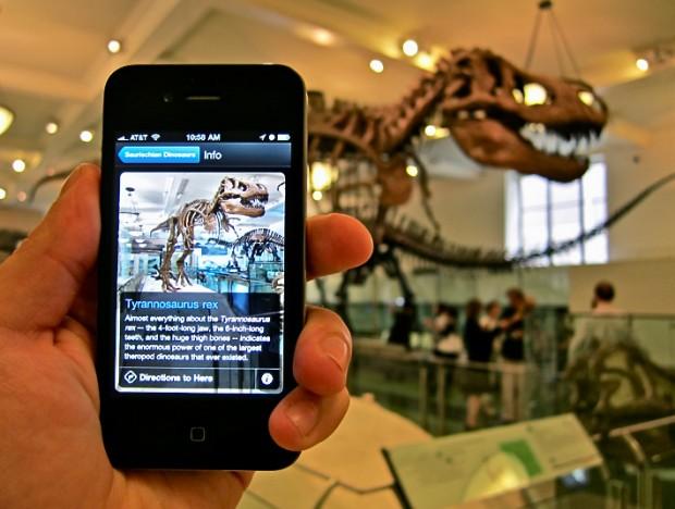 app-museum.jpg