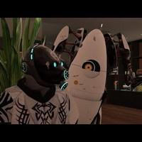 Garry's Mod Sötét Titkai: A Sorozat - Frost csalódása