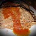 Bloody mary szarvascomb
