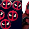 Van-e menőbb film a Deadpoolnál?