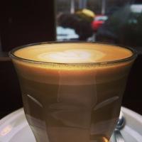 A nagy kávé kérdés