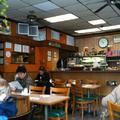 Morning Star - egy New York-i reggelizőhely