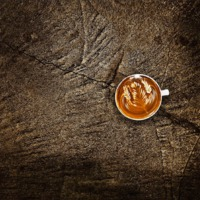 A kávé, mint életérzés - a képmegosztó alkalmazások hatása