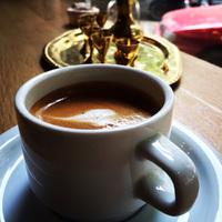 Az eltűnt kávéforradalom nyomában