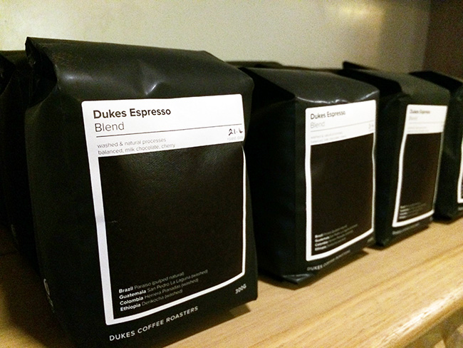 dukesespresso-melbourne-01.jpg