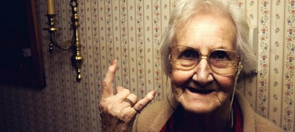 grandma-old-lady-rock-rock-on-funny-cool-unique-favim-com-460891-604x270.jpeg
