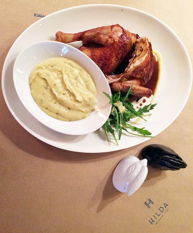 hilda-csirke2.jpg