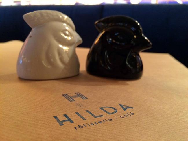 hilda-csirke3.jpg