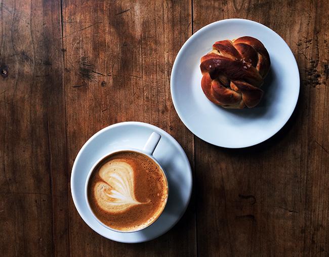 massolit-kave-kardamomsuti.jpg