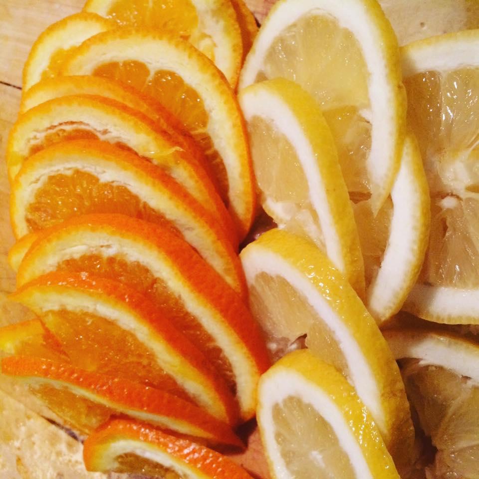 narancsoscitromostorta-ramsay3.jpg