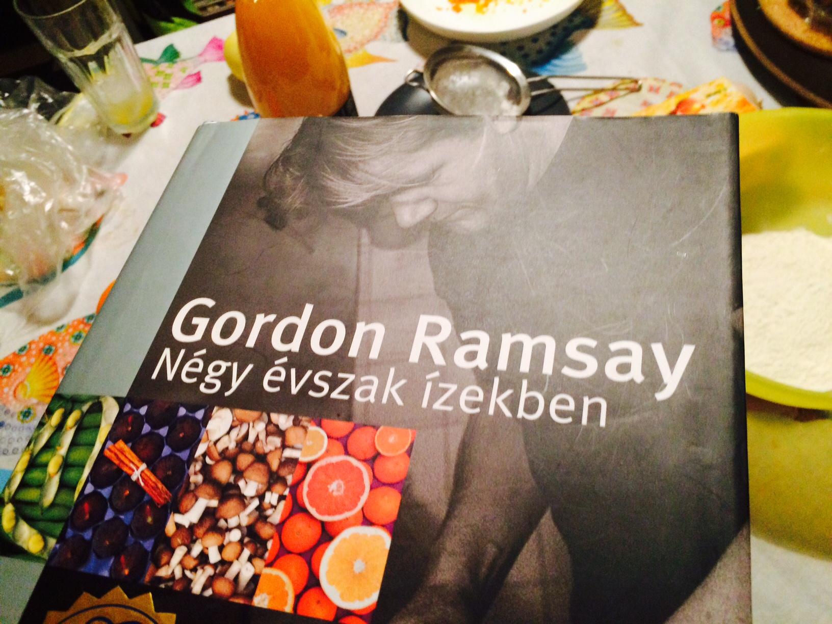 narancsoscitromostorta-ramsay8.jpg