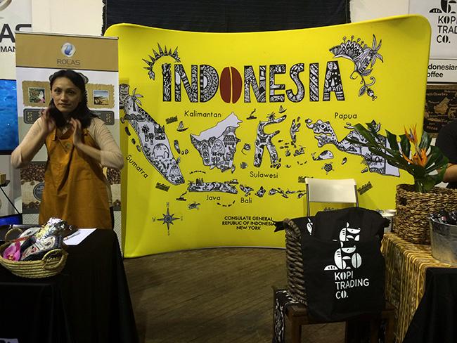 newyorkcoffeefestival-indonesia.jpg