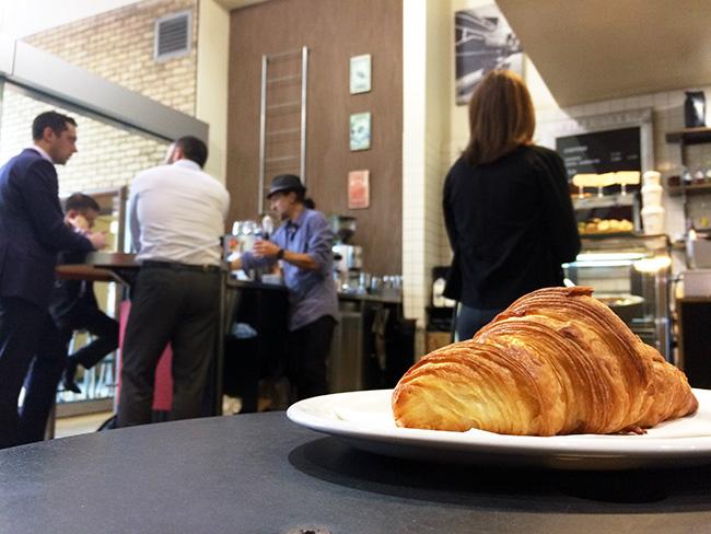 postalhall-coffee-melbourne-01.jpg