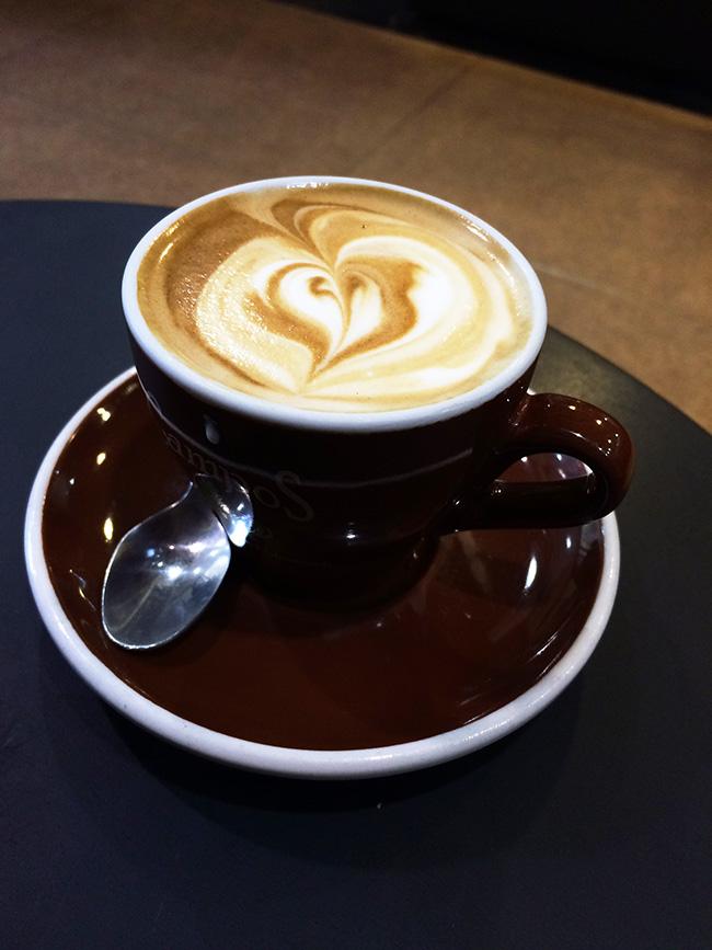 postalhall-coffee-melbourne-02.jpg