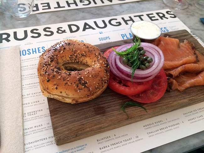 russanddaughters-cafe_the-classic.jpg