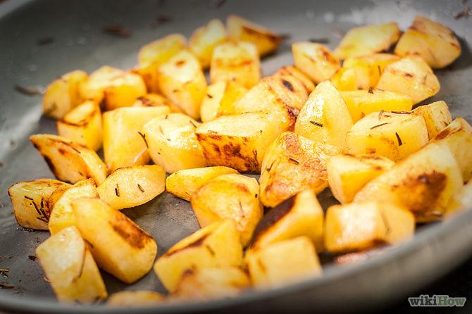 670px-make-fried-potatoes-step-15.jpg