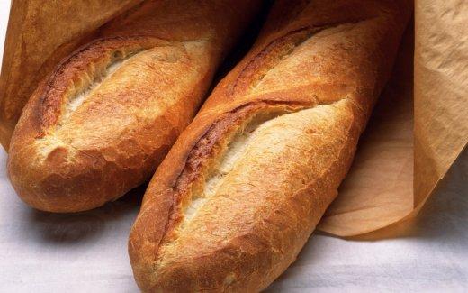 french-bread_w520.jpg