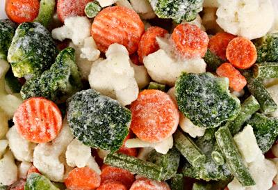 opening-frozen-vegetables-ss.jpg