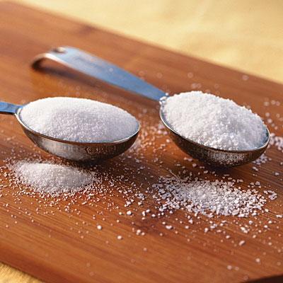 sugar-and-salt-combo.jpg
