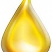 Örök kínzó kérdés 1. - Mikor meleg az olaj?
