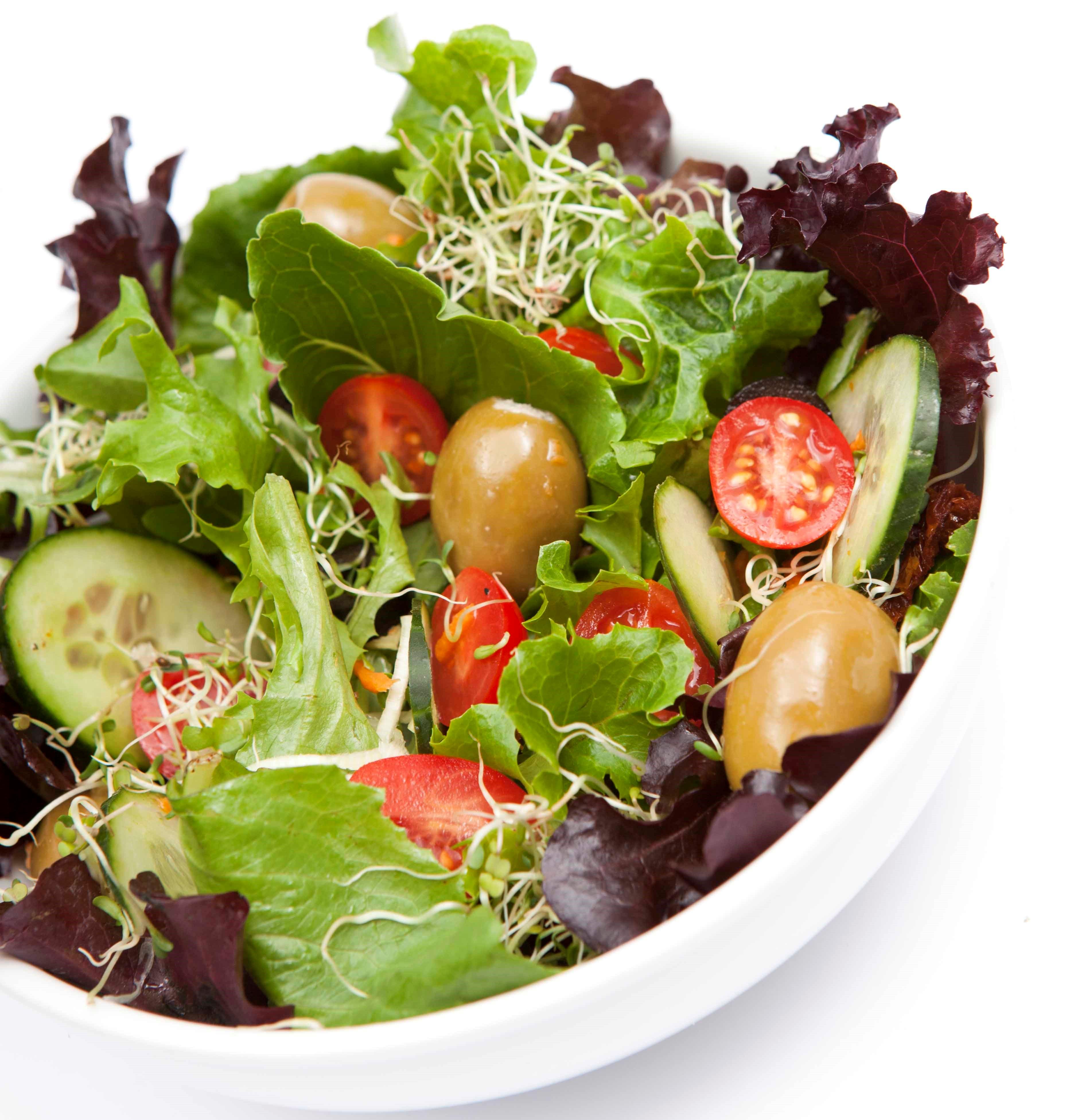 fruccola-salata_kocka.jpg