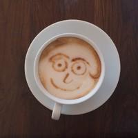 TOP 8 fenntartható kávélelőhely