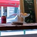 Bistro No Waste – a hely, ahol megeheted a tányérodat