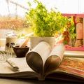 Karácsonyi könyvajánló á la Gasztrohős