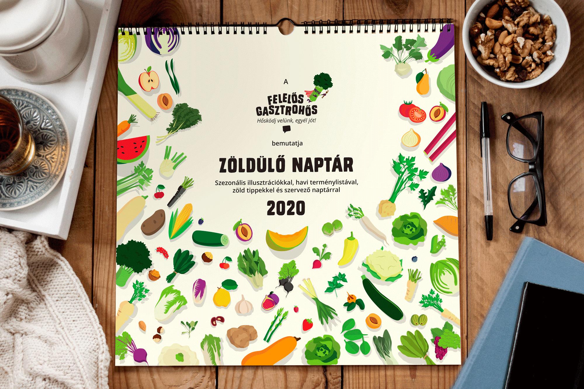 2020-fga_naptar-front.jpg