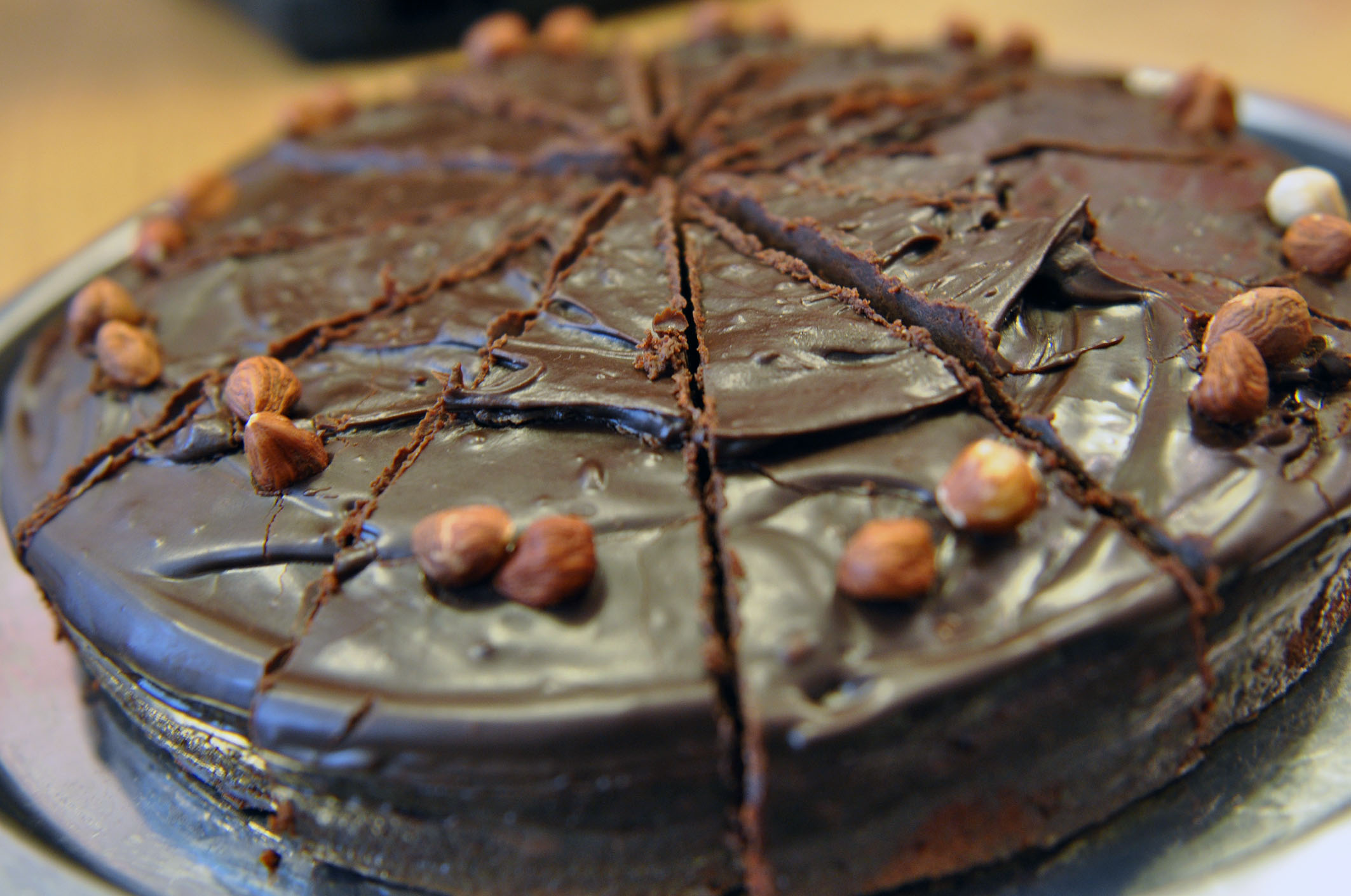 Csoki_torta2.jpg