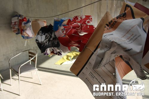 Fold_Napja_a_Godorben_2011_105_med.jpg