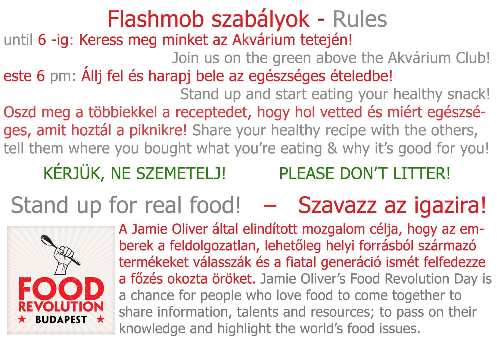 Flashmob_back.jpg