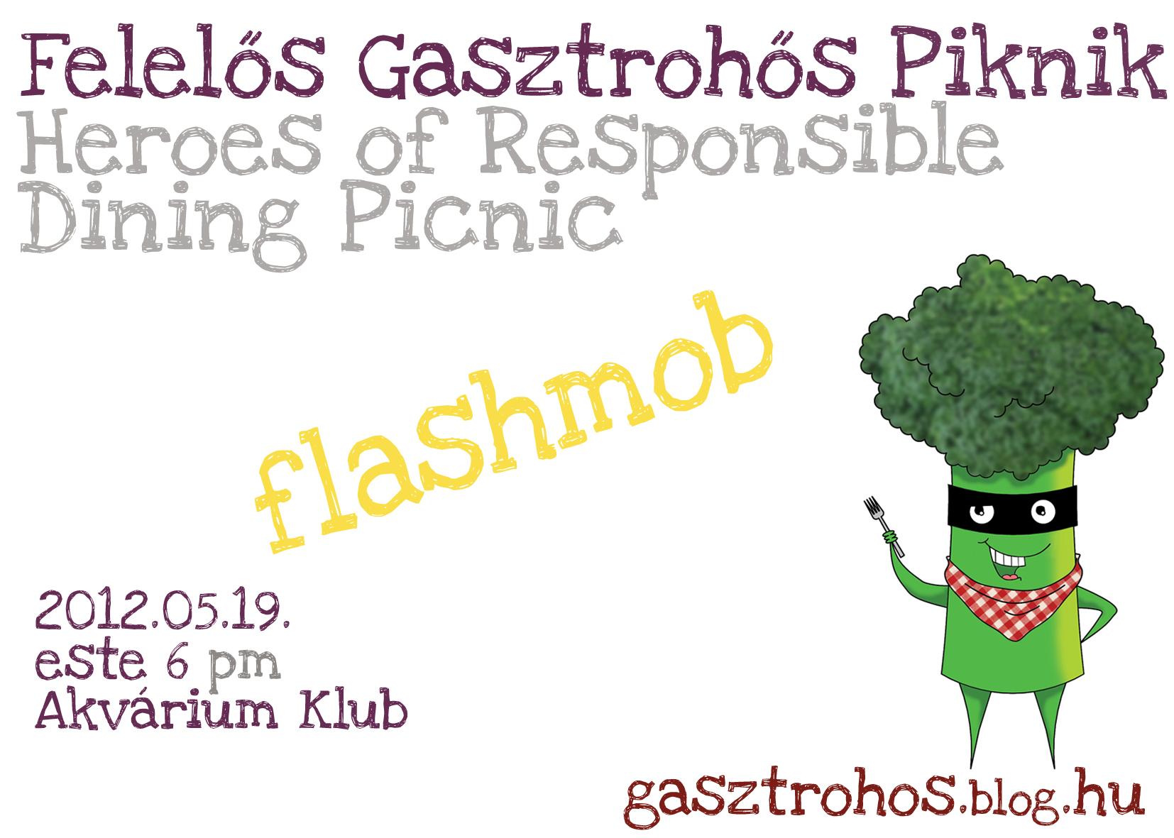 flashmob_front.jpg