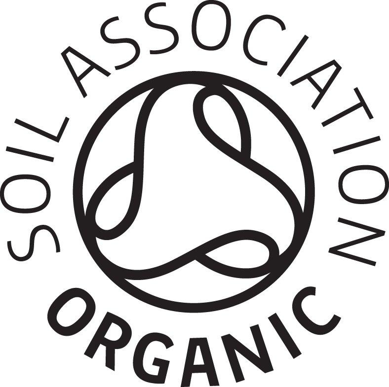 sa_organic_black_rgb.jpg