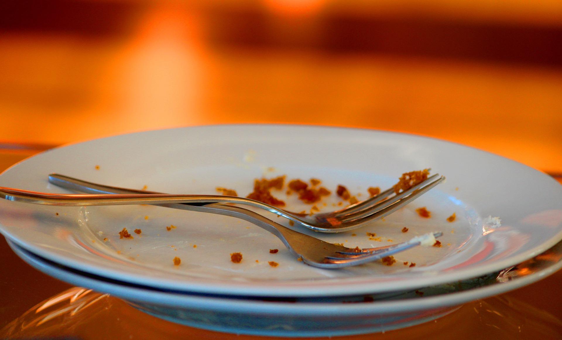 Csökkenthető az éttermi ételhulladék?