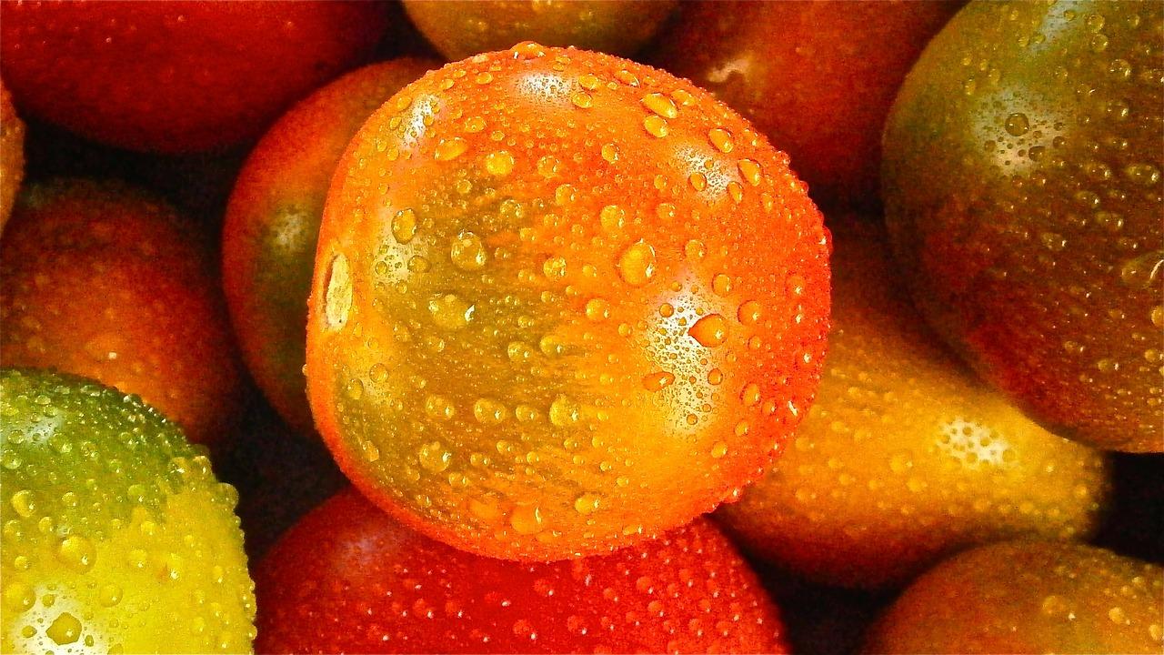 fruit-192753_1280.jpg