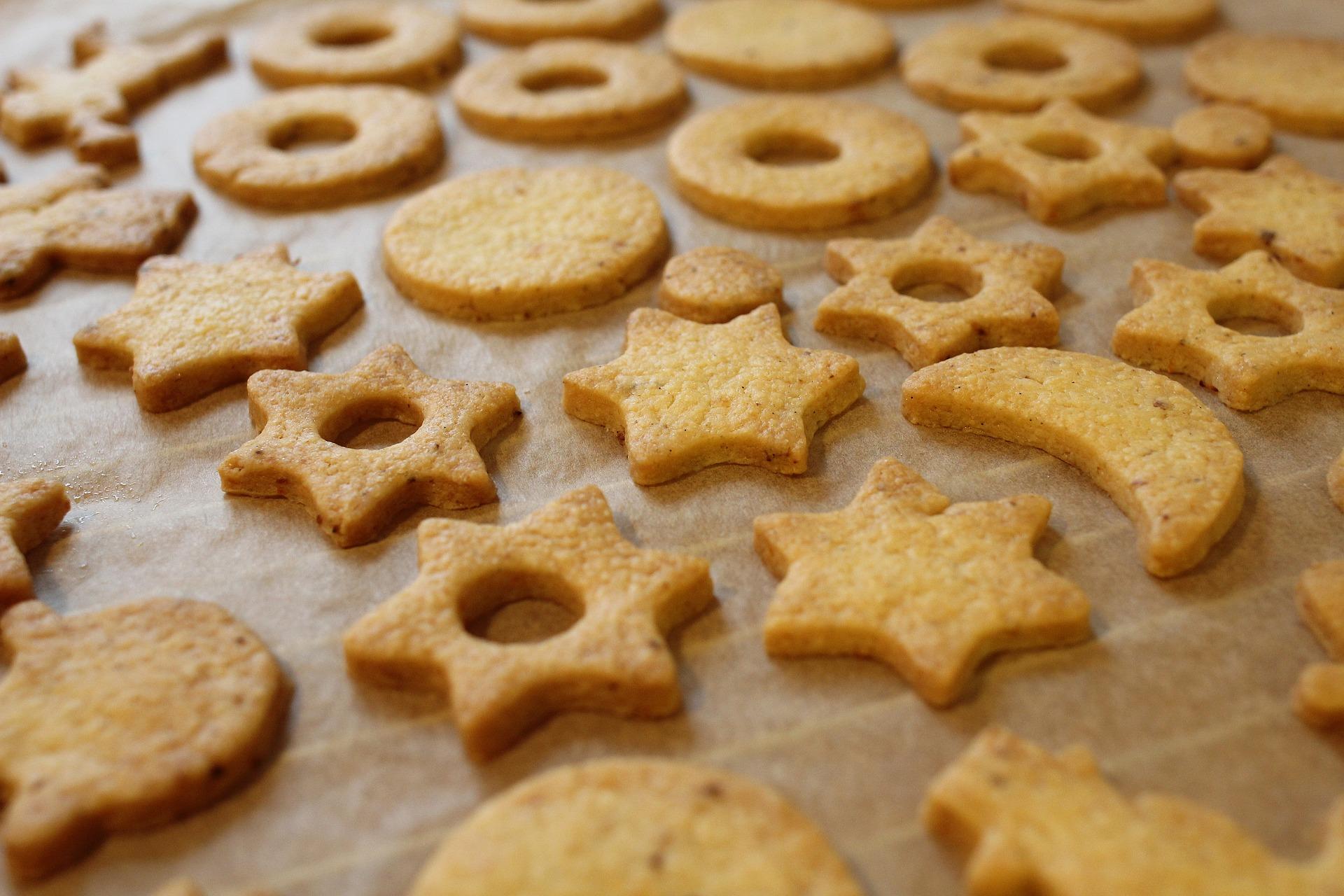 cookie-2990721_1920.jpg