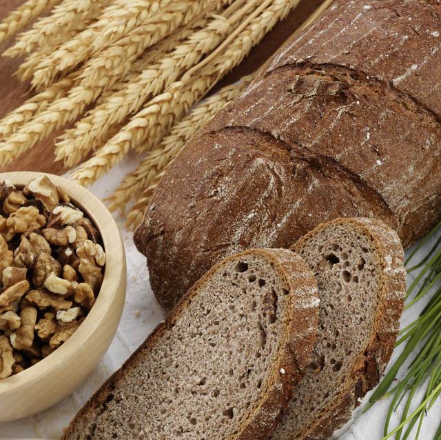 diós kenyér (JÓkenyér)