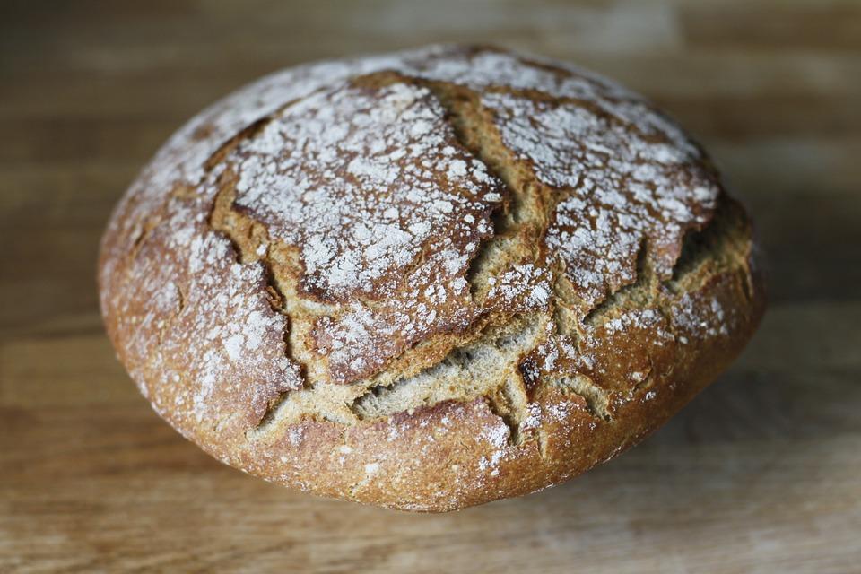 flour-759920_960_720.jpg