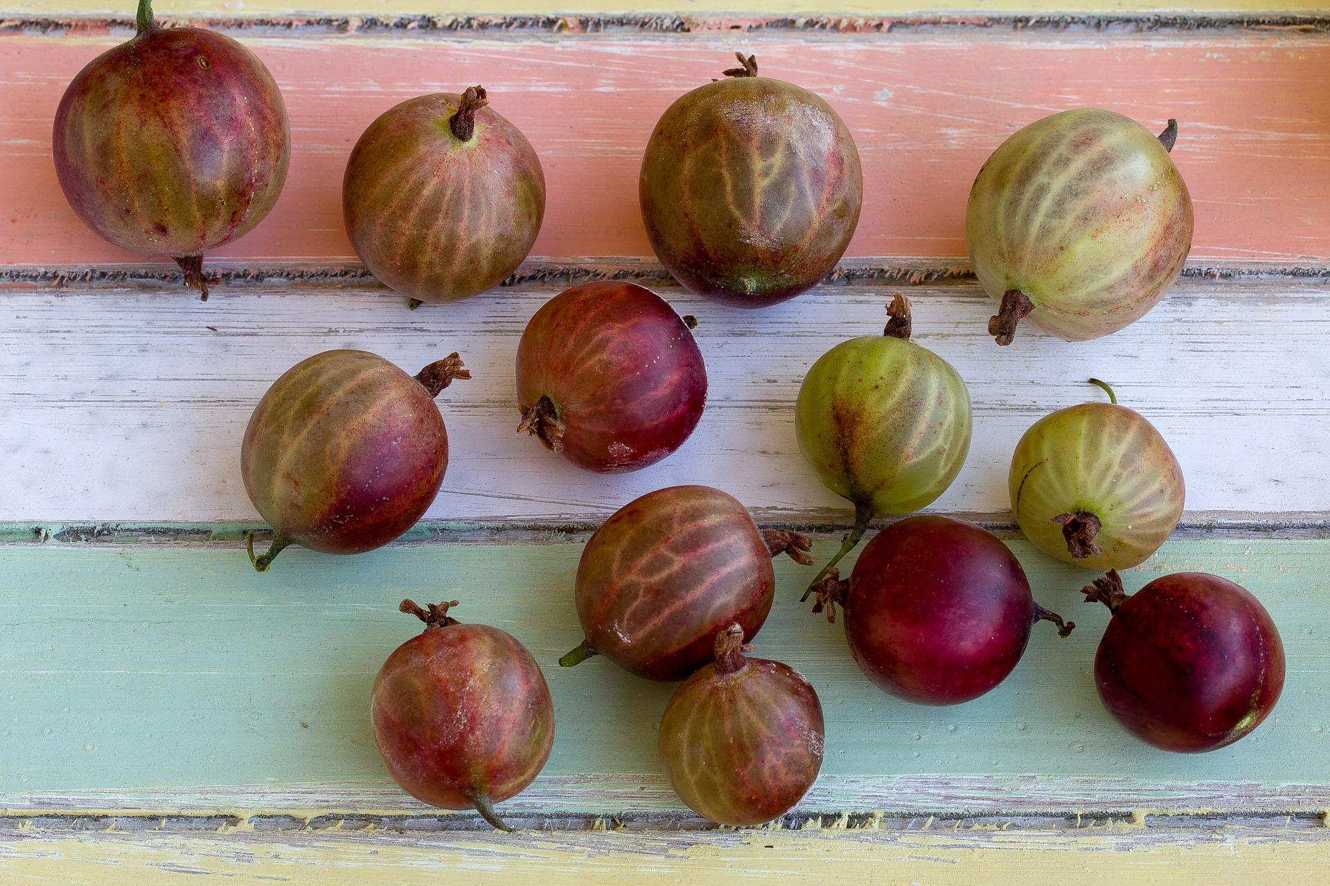 fruits-1533757_1920.jpg