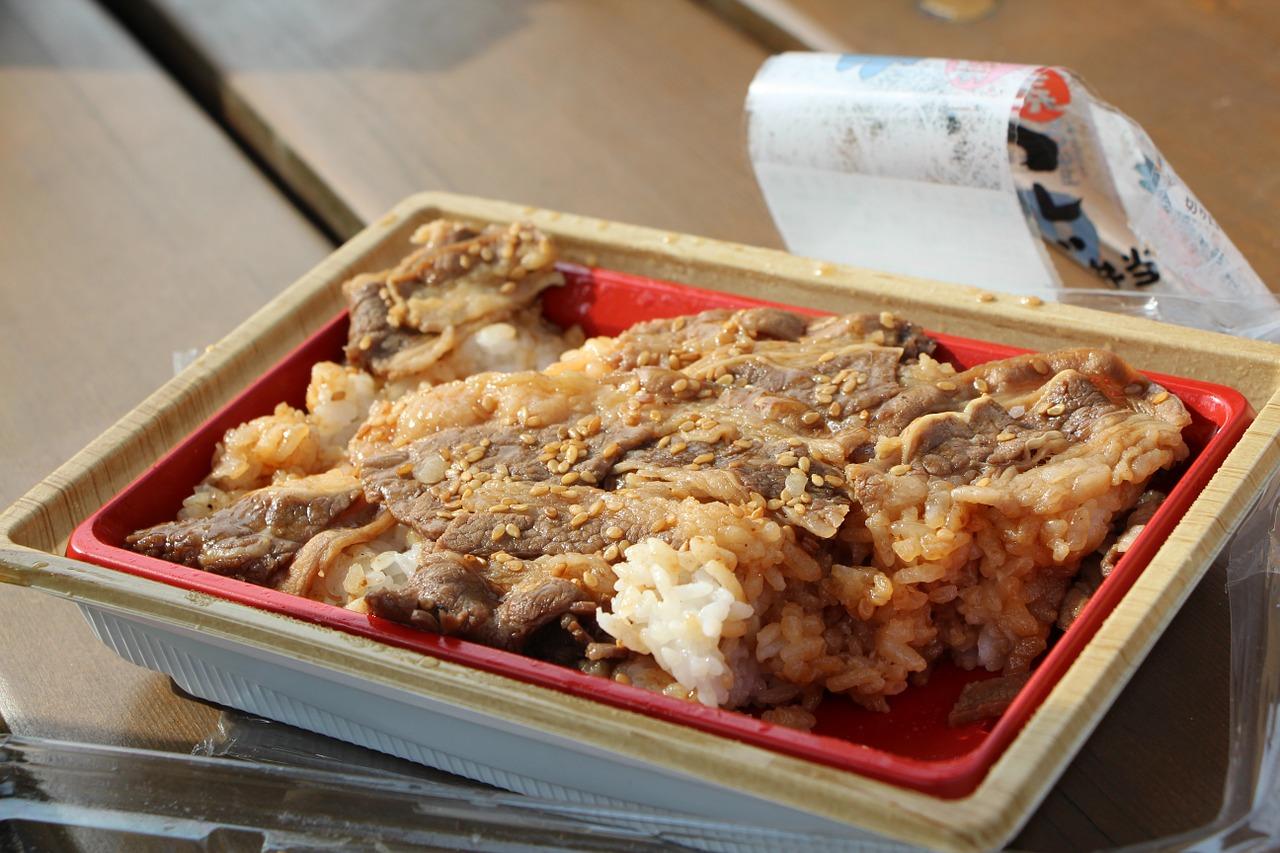 lunch-box-1176449_1280.jpg