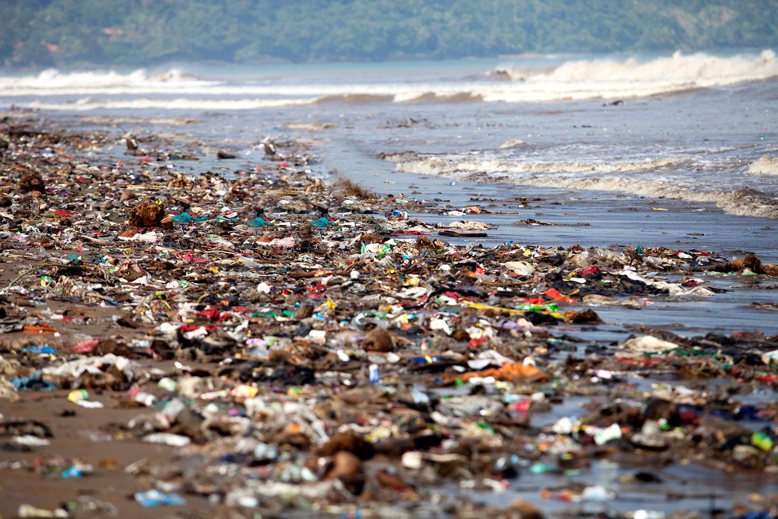 plasticpoll.jpg