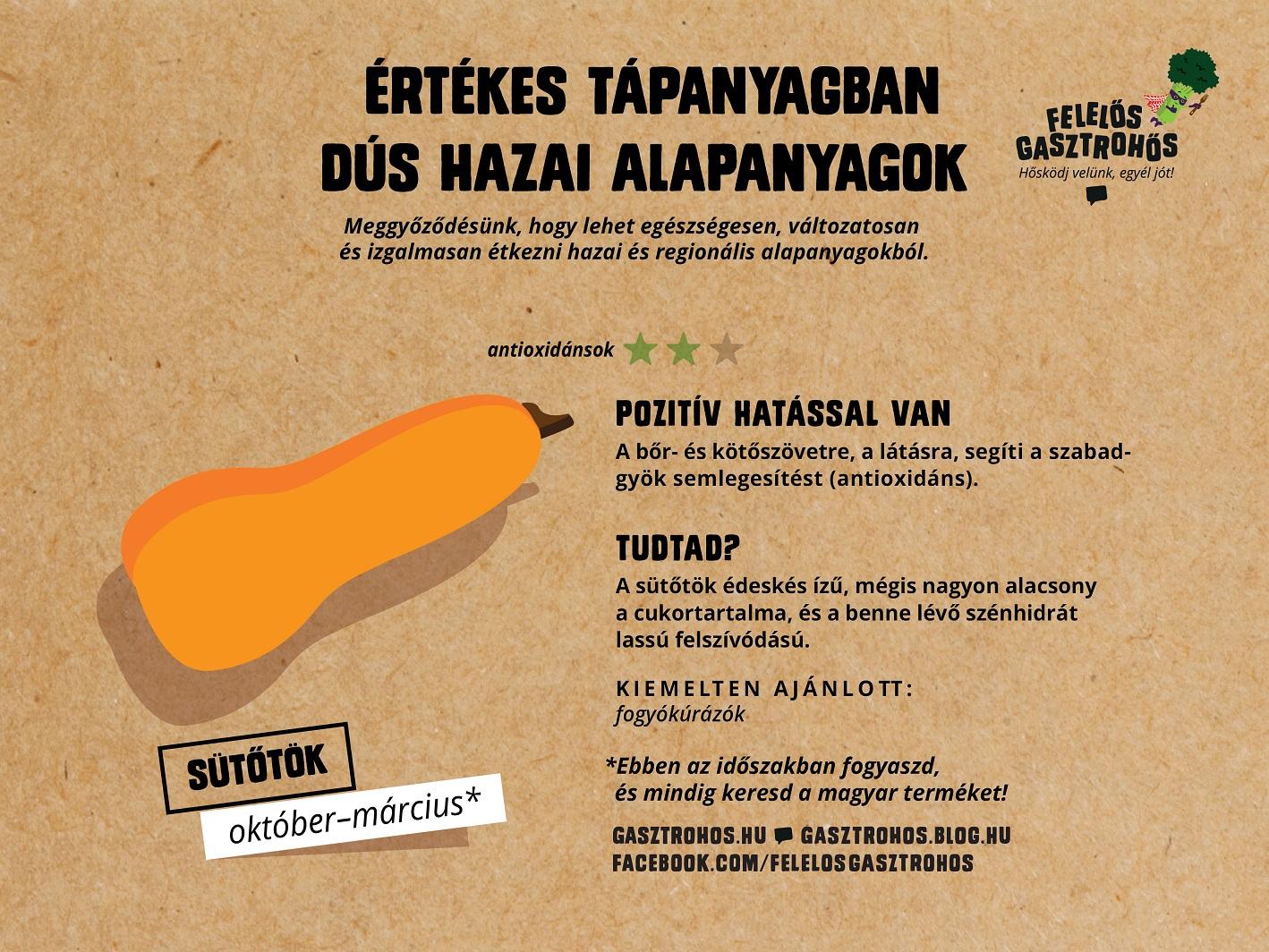 gasztrohos-superfood-kis-superfoodok-infografika-facebook-20.jpg
