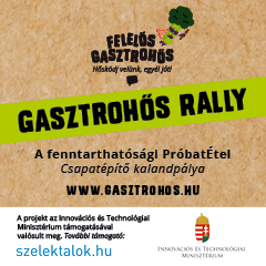 felelos-gasztrohos-rally-banner-240x240px.jpg