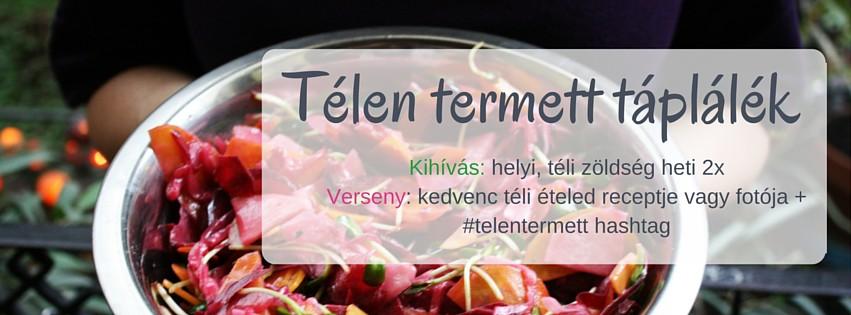 telen_termett_taplalek_fb_fejlec.jpg
